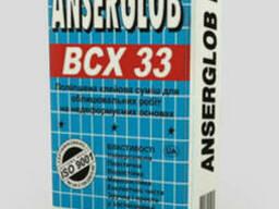 Смесь Клеевая Анцерглоб BCX 33 Euro-STandart
