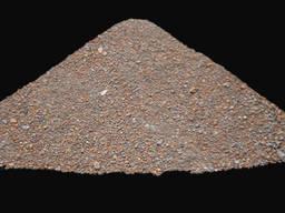 Огнеупорные Смеси, цемент, порошок на заказ: 1300С- 2000С