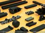 Смеси резиновые силиконовые, производство изделий из смесей - фото 5