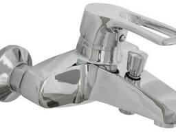 Смеситель для ванны Globus Lux SEVA -GLSV-0102, душевой. ..