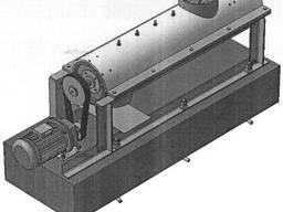 Смеситель непрерывного действия вибросмеситель смесители для