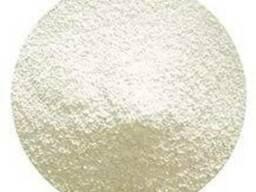 Смола ПСХ-ЛС (поливинилхлоридная хлорирированная)