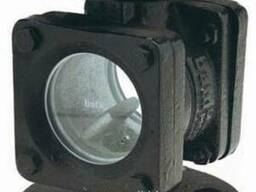 Смотровое окно для ГНС, АГЗС, купить оборудование для газовой