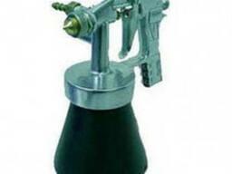 СО-19 - краскопульт, краскораспылитель для окраски КРП-10.