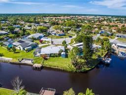 Собственник продает в рассрочку земельные участки во Флориде