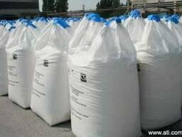 Сода кальцинированная техническая марки «Б» карбонат натрия