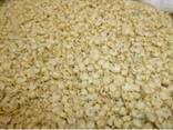 Соєва оболонка гранульована - фото 1