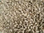 Соєва оболонка гранульована - фото 2