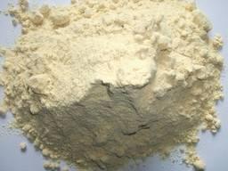 Соевый белковый изолят