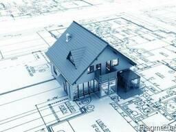 Согласование в строительстве и электроснабжении