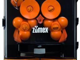 Соковыжималка для цитрусовых АмерикаZumex Essential Pro