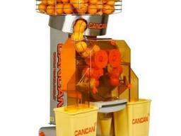 Соковыжималка для цитрусовых Cancan 0203
