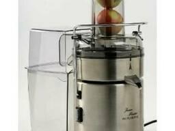 Соковыжималка электрическая Thielmann Juice Master 42. 6
