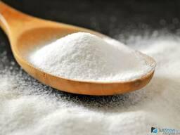 Соль кухонная каменная ( 1й и 3й помол/хлорид натрия, NaCl )