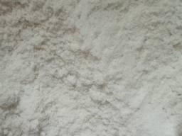 Соль для бассейна в мешках