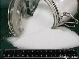 Соль экстра, Сіль Екстра- от 50 кг, оптом, Днепр
