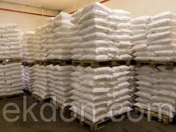 Соль кухонная каменная 1 помол, мешок 50кг.
