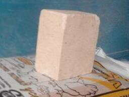 Соль (лизун)