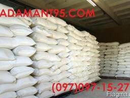 Соль пищевая, помол №1, помол №3, мешки по 50 кг.