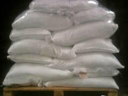 Соль техническая, сіль технічна для підсипки доріг