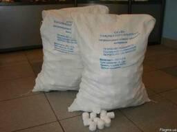 Соль таблетированная Польша