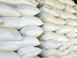 Соль техническая 3 пом. 50 кг,в Харькове