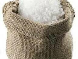 Соль техническая в мешках оптом и розницу!