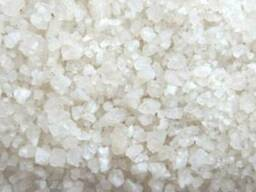Соль техническая навал (для посыпания дорог)