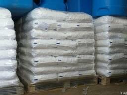 Соль техническая от гололёда, Днепр, доставка за 2 часа