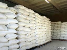 Соль техническая, 50 кг