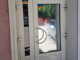Солнцезащитная пленка на окна опт Ширина 60х Длинна 200см. - фото 4