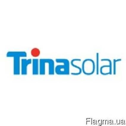 Солнечные батареи Trina Solar 275 Вт 5BB поликристаллические