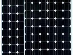 Солнечные коллектора, панели для нагрева воды, с доставкой