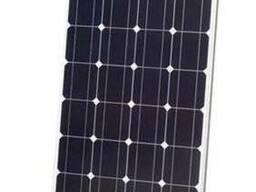 Солнечные панели, электростанции от производителя