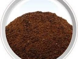 Солод ржаной сухой ферментированный (Брянск)