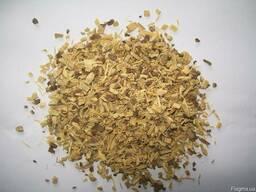 Солодка(корень дробленый)