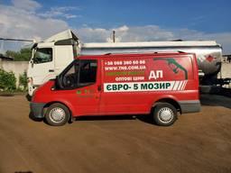 Солярка, Дт, Дт Киев, купить дизельное топливо