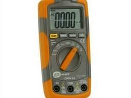 Sonel CMM-10 Мультиметр цифровий