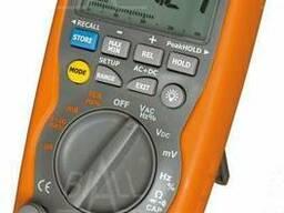 Sonel CMM-40 Мультиметр промисловий