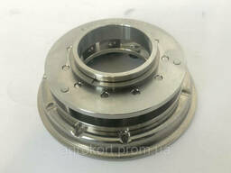 Сопловой аппарат (геометрия) к турбине Mitsubishi Pajero Sport, L200, Mazda 6.