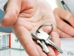 Сопровождение нотариальных сделок с недвижимостью в Днепре