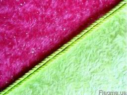 Сопутствующие товары для жидких обоев (декор, гладилки)