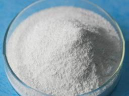 Сорбит пищевой, порошок/гранула