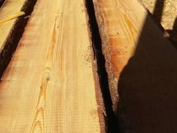Доска сухая ясень, ольха, сосна, липа 20-50 мм.