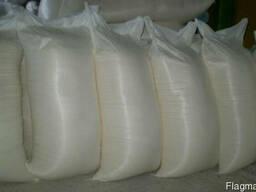 Составы защитно-стимулирующие для обработки семян, Микроудоб