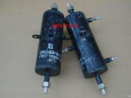 Сосуд СРС-63-2А, СРС-63-2Б,СРС-63-4Б сосуды разделительные