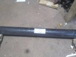 Сосуд уранительный СУ5424