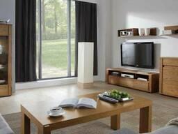 Современная мебель Paged Meble для гостиниц востребована во