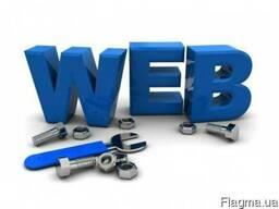 Создание Продвижение Сайтов, SMM Реклама Инстаграм Фейсбук!