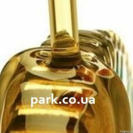 СОЖ для станков и всех видов металлообработки эмульсол